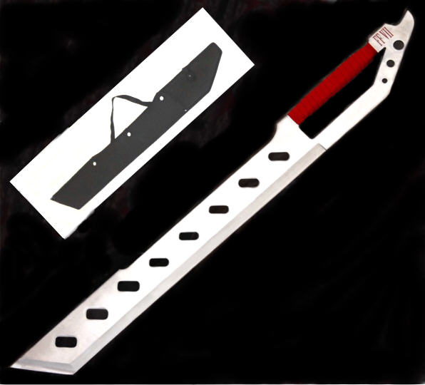 Cool Anime Swords Anime fantasy sword. Cool Anime Sword Names Laz Alonso Wife 2014