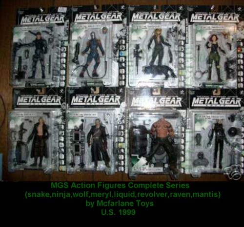 action%20fig-mgs1%20action%20figures