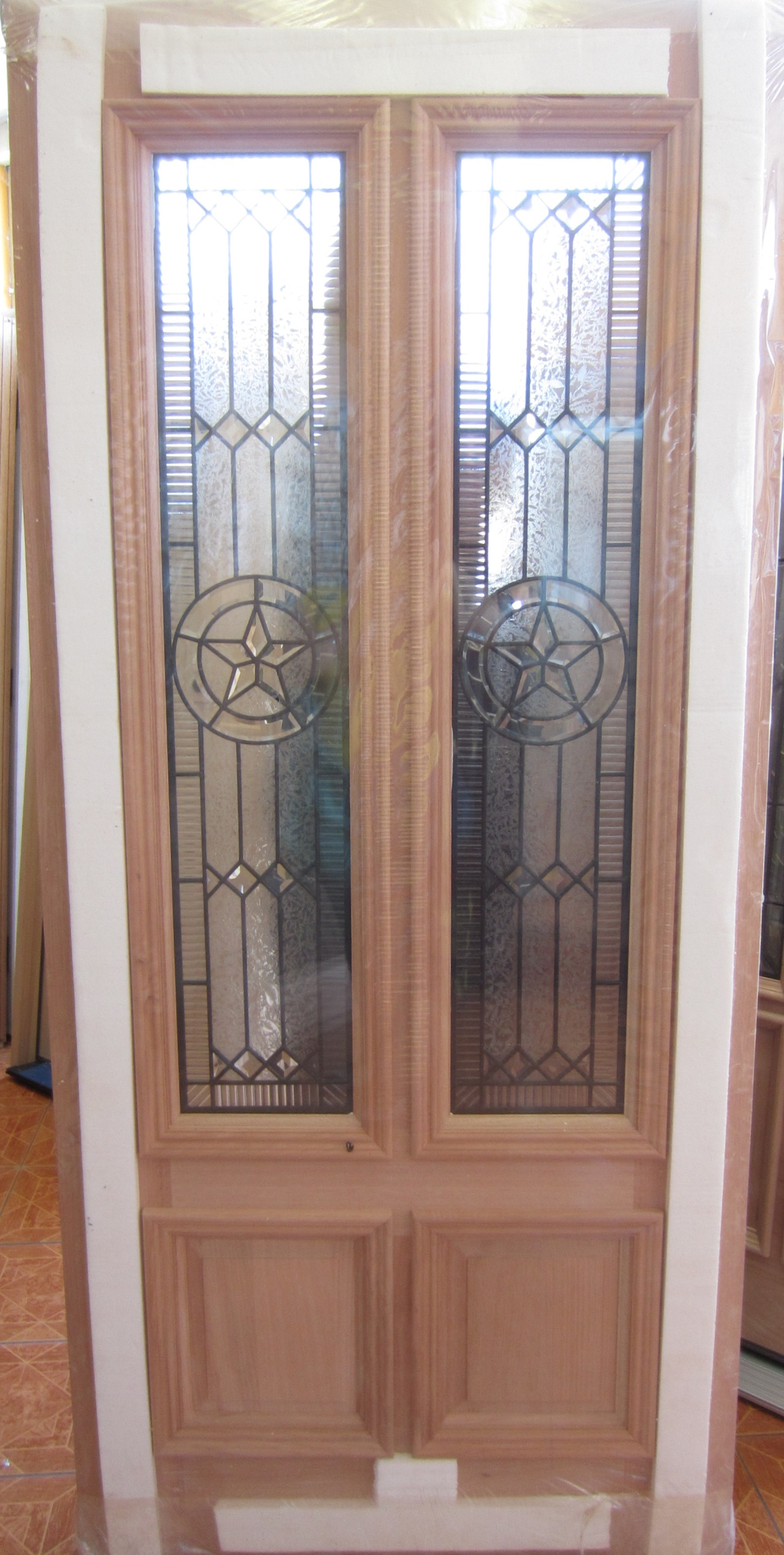2534 #825B49 Doors Houston Doors Front Doors Houston   Doors Wood  image Wooden Doors Houston 45731278