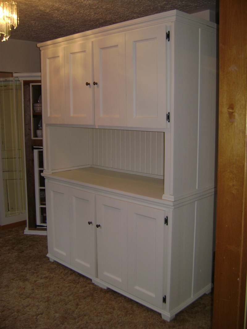 Custom Cabinets Westchester Ny Images Kitchen Remodeling