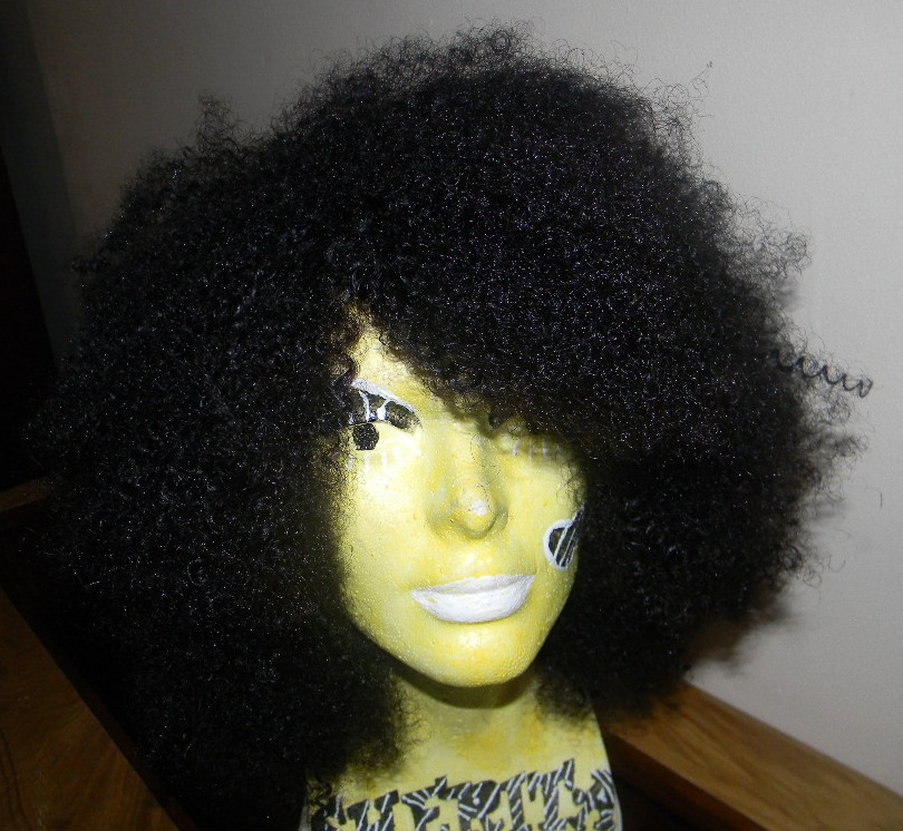 Sew In Weave Hairstyles likewise Sew In Styles Straight Hair also