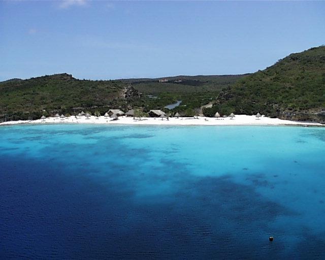 Las playas mas hermosas y maravillosas del mundo