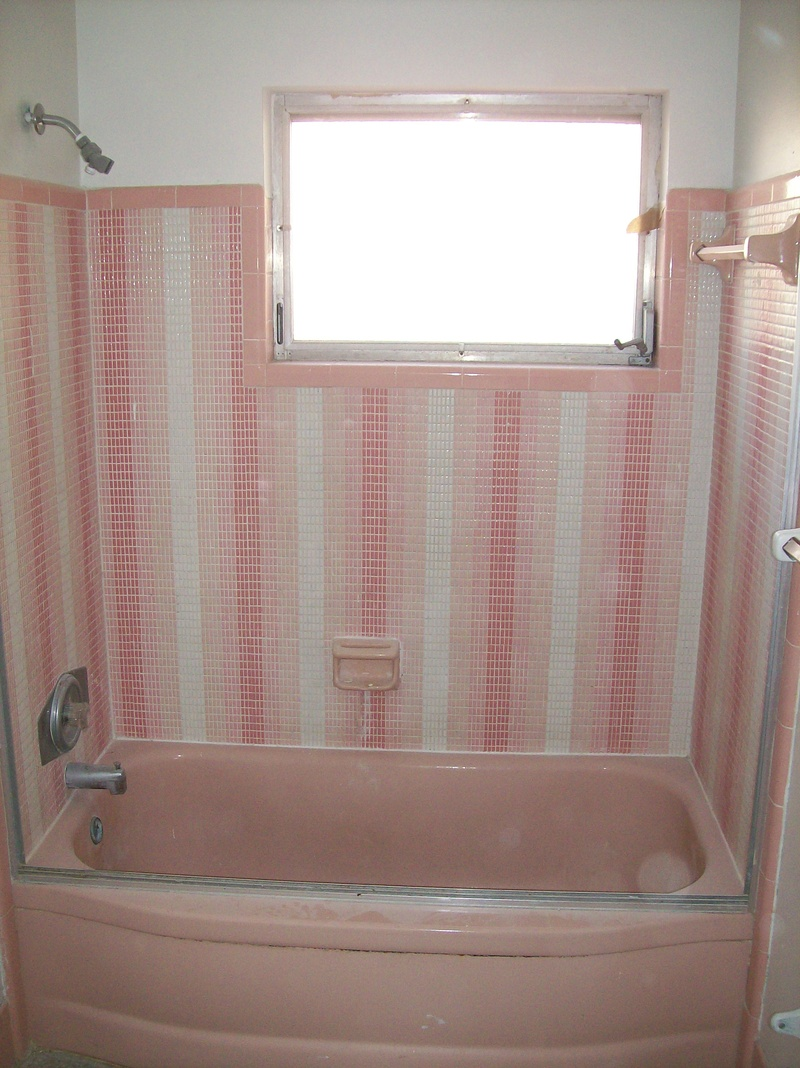 STA BRITE REFINISHING. Residential And Commercial Bathtub
