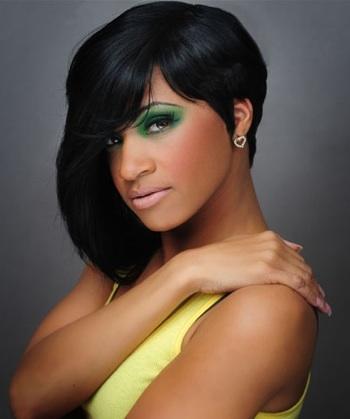 Brazilian Sew In Weave Hairstyles 16