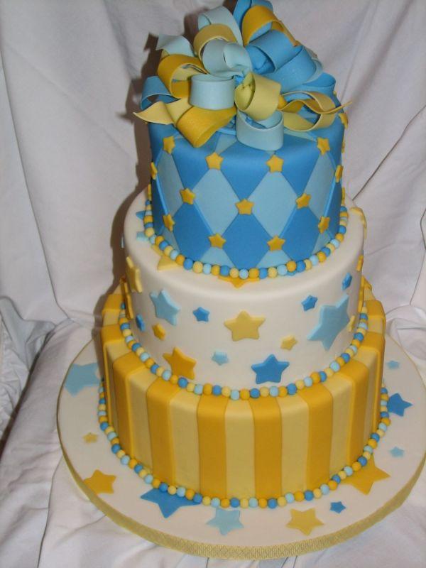 Cake Photos Wedding Cakes Bizcochos Bakery Studio Page 5