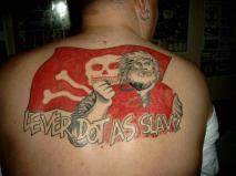 Lp16 terrace culture para o proletariado tattoos do st for Tattoo shops arnold mo
