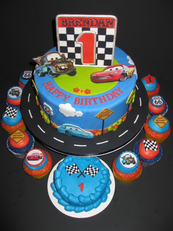 Car Cake Design Images Dmost for