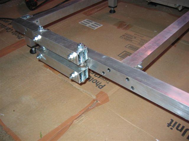 Bati CNC en bois/metal est ce faisable? - Page 2 IMG_0433