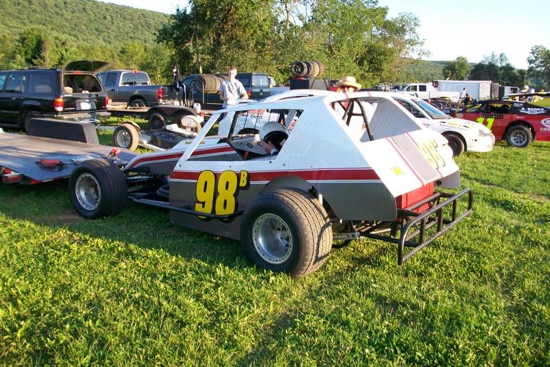 Super Street Racing Car For Sale Autos Weblog