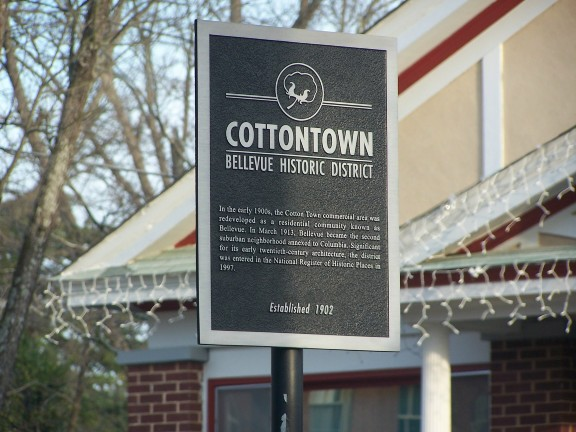 cottontown personals Interactive and printable 37048 zip code maps, population demographics, cottontown tn real estate costs, rental prices, and home values.