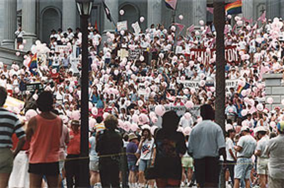 1990-SC-Pride2.JPG