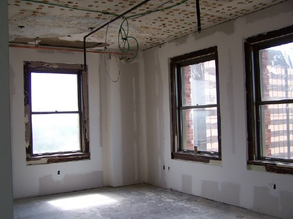 barringer%20apt%20interior%201.jpg