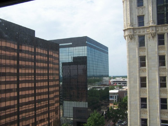 looking%20north%20from%20the%20barringer%20bldg.jpg