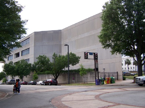 richland%20cty%20courthouse.jpg
