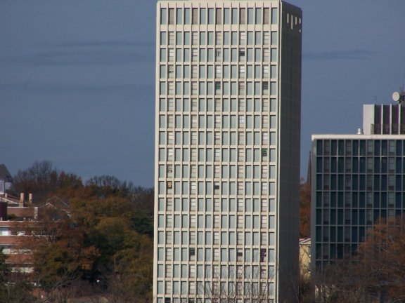 usc%20south%20tower.jpg