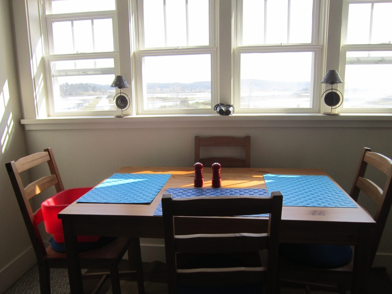 Dining Table Booster Seat Dining Table : DB20and20Simple20Gifts20Autumn20201220020 from mydiningtablehome.blogspot.com size 800 x 600 jpeg 119kB