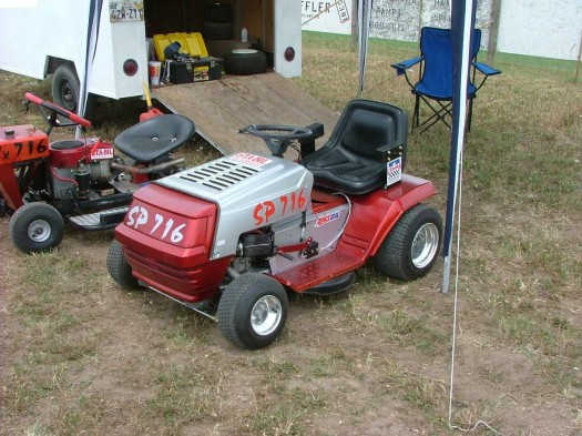 Racing Lawn Mower Parts : Racing lawn mower parts related keywords