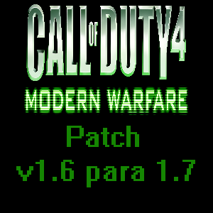 Cod4mw-1. Call. classnobr span gcss classnobr this 6-1. The 6 faster for patch